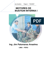 2.-Motores de Combustion Interna I-palomares.pdf