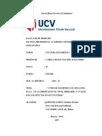 ESTADISTICA-BULLYING (1).docx