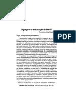O JOGO E A EDUCAÇÃO INFANTIL-TIZUCOKISHIMOTO.pdf