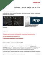 clases-magistrales-mejor-manera-aprender.pdf