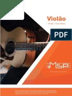 ViolãoCifragem01.pdf
