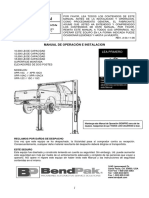 xpr 10ac bendpak.pdf