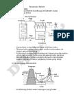Sains Tingkatan 3 Penjanaan Elektrik.pdf