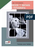Composición y Sintaxis en Fotografía.pdf