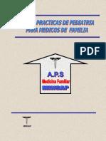 guia-pediatria.pdf