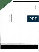 JOSE LUIS PARDO, CREAR DE LA NADA.pdf