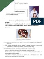 EXAME_FÍSICO_DOS_CABELOS_E_COU