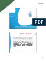 LegislacionSeguridadMinera.pdf