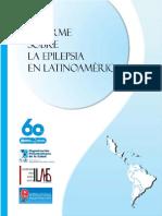 Informe_sobre_epilepsia.pdf