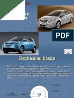 60675322 Electricidad y Electronica