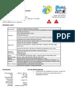 Man_Hipoclorito-Calcio.pdf