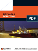 FIRE & GAS DETECTION.pdf
