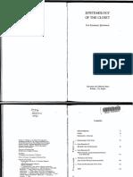 14_eve_sedgwick_introduction_to_epistemology_of_the_closet_1990.pdf