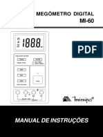 Mi-60-1102