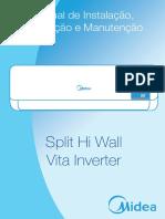 1e677 IOM SHW Vita Inverter D 06 13 View