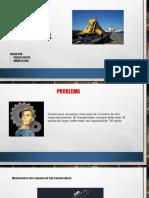Presentacion-1-STACKER (1)
