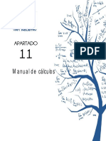 TFG_VamIndustry_v11.pdf