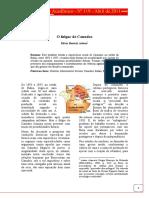 O fulgor de Canudos.pdf