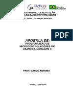 Pic-C.pdf