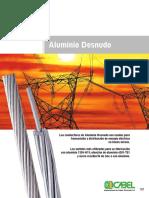 4_aluminio_desnudo.pdf