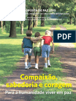 proposta_paz2013.pdf