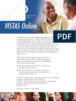 Vistas 2011 Article 53