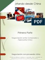 pasos_para_importar_desde_china.pdf