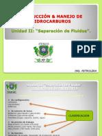 307381247-Separacion-de-Fluidos.pptx
