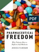 Pharma Cie