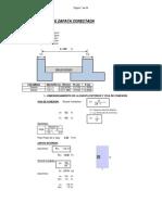 88324201-Zapata-Combinada-y-Conectada.pdf