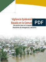 EPIDEMIOLOGIA EN LA COMUNIDAD.pdf