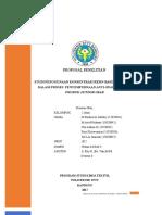 13045 11576 Proposal Penelitian n