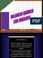 BALANCEO CON IMÁGENES.pps
