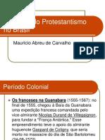 10-tipologia-do-protestantismo-no-brasil.ppt