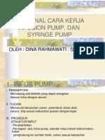 Syringe pump dan infus pump.ppt