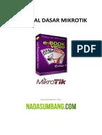 ebook-mikrotik.pdf