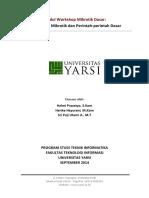 Modul Mikrotik.pdf