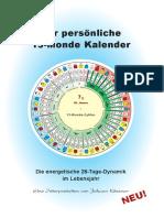 Persoenlicher_13-Monde-Kalender.pdf