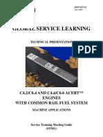 SERV1837_01_TXT.pdf