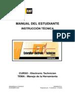 MANUAL ET.pdf