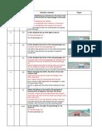 t7_ENG.pdf