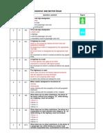 t9_ENG.pdf