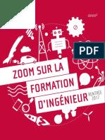 Zoom Formation Ingenieur 2017