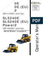 4640e-power2-5240e-power2-operator's-manual.pdf