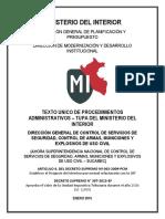 tupa2016.pdf