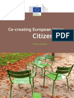 Co-creating_eu_citizenship_(1).pdf