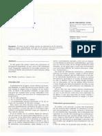 Anestesia en gatos.pdf