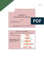4a-crecimiento microbianio.pdf