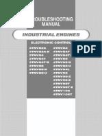 Yanmar_TNV_Elec_TSM.pdf
