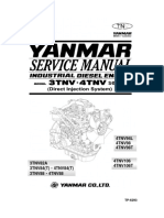 TNV.pdf
